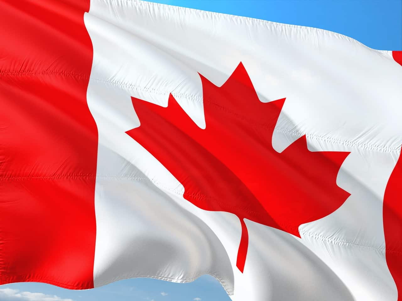 Patriot Freight Group Now Delivering to Canada
