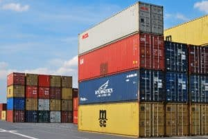 Understanding the Benefits Freight Consolidation Offers Its Shippers